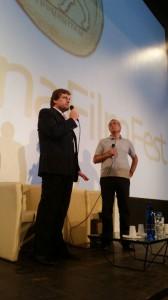 TaorminaFilmFest-Capitano-Ultimo-Ambrogio-Crespi-e-Raoul-Bova-1