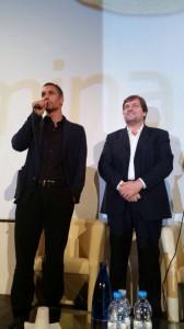 TaorminaFilmFest-Capitano-Ultimo-Ambrogio-Crespi-e-Raoul-Bova-2