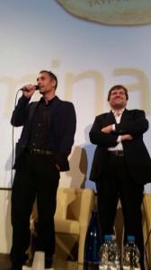 TaorminaFilmFest-Capitano-Ultimo-Ambrogio-Crespi-e-Raoul-Bova-3