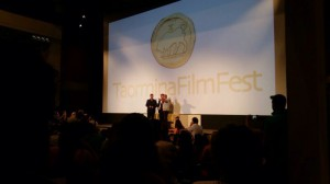 TaorminaFilmFest-Capitano-Ultimo-Ambrogio-Crespi-e-Raoul-Bova