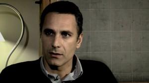 Ambrogio Crespi intervista Raoul Bova